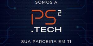 PS2 TECH QUEM SOMOS