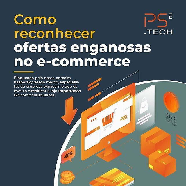 Como reconhecer ofertas enganosas no e-commerce?